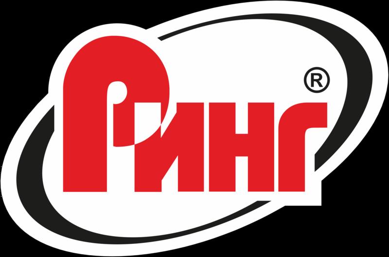 Сайт ооо компания ринг компания альта профиль официальный сайт